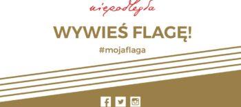 wywies_flage-1024×576