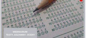 Webinarium-testy-egzaminy-oceny-4.06