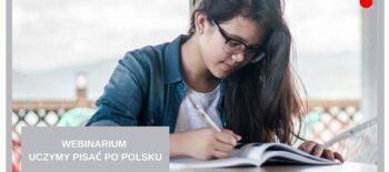 Webinarium-uczymy-pisaс-7.05.2020-s