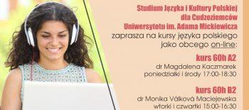 ulotka-studium-kurs-online