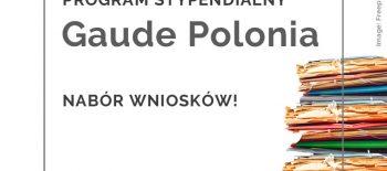 nabor_800x600_gaude-polonia-2_auto_1600x800