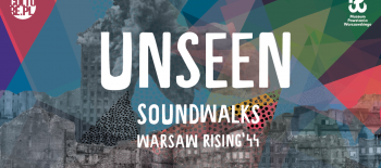 unseen warsaw rising_trailer