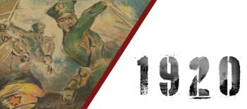 komunikat_1920_3