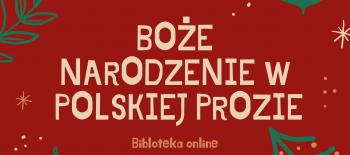 BN w Polskiej_prozie