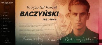 Baczyński-serwis-PR