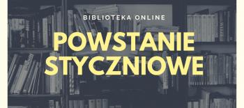 Biblioteka online-3