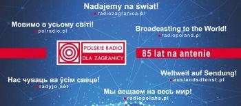 Polskie_Radio_dla_Zagranicy_85