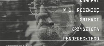 Penderecki-www