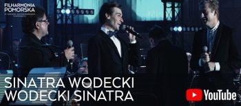 Koncert Wielkanowny-www