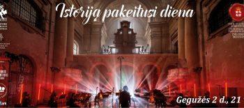 koncert-afisz-Konstytucja-3.05
