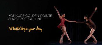 Golden Pointe