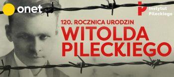 Pilecki-plakat