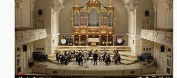 3-Koncert online_Amadeus-Youtube
