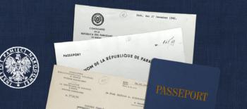 paszporty_paragwaju_plakat_700x1000_20190122