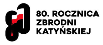 Katyn-logo
