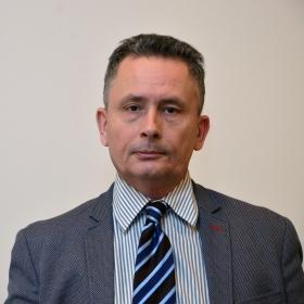 Петр Сквечински