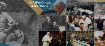 JP2ForOthers_cover TT