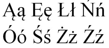 w8-polskaklawiatura