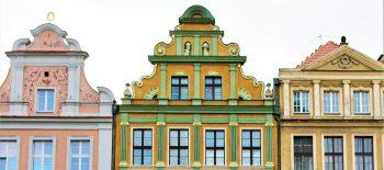 Poznan.IMG_0019