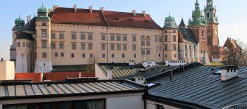 Krakow.Wawel.IMG_6079
