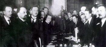 Traktat_ryski_1921