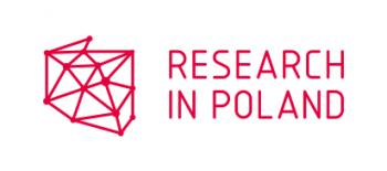 logo RINP_309 x 412 pxl_v.1