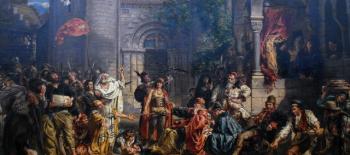 Reception_of_Jews_in_Poland_by_Jan_Matejko_1889