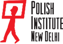 Instytut Polski w New Delhi