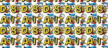 AIDS karol-radziszewski–aids–tapeta-2012-auto-1400×800