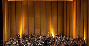 ©Chicago Philharmonic Photo credit Elliot Mande