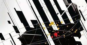 XXI International Chopin & Friends Festival in New York