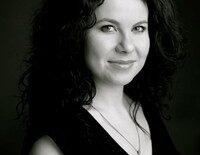 Agata Zubel.