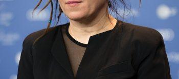 Olga_Tokarczuk_(Pokot_Berlinale_2017) Wiki IMG