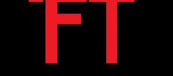 FIT_logo kolor