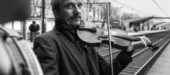 Janusz fot. A. Rózga