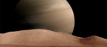 BD_14_4559b_exoplanet_ver3_moon