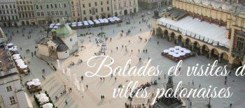 balades_dans_les_villes_polonaises1