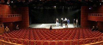 teatr_scena