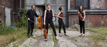 AIRIS_STRING_QUARTET_136-1-1140×760[1]
