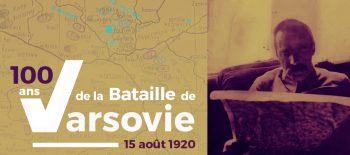 Bitwa Warszawska_wydarzenie