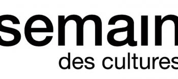 Screenshot_2020-08-25 La Semaine des cultures étrangères 2019