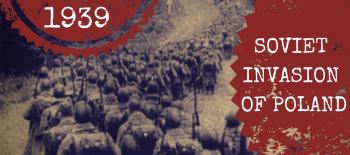 17 września 1939_grafika główna_EN
