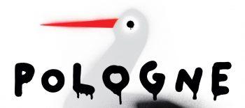 Affiche Mois du graphisme POLOGNE(web)