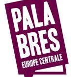 palabry logo