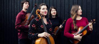 Karski Quartet