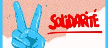Solidarite3