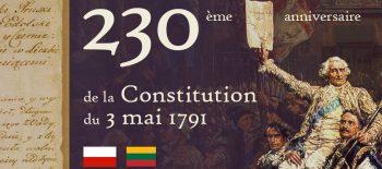 FB_Constitution_wydarzenie