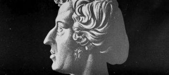 Konkurs chopinowski, Krotka historia