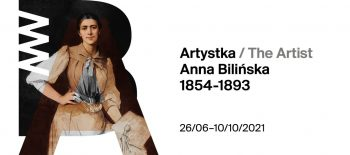 Bilińska_cover_fb