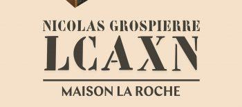 Copie de Affiche LCAXN
